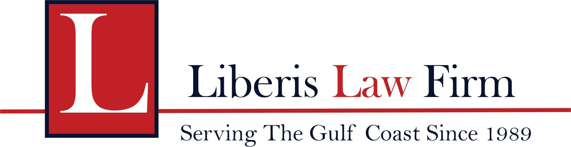 Liberis Law Firm