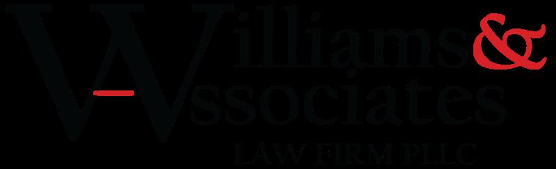 Williams & Associates Law Firm, PLLC
