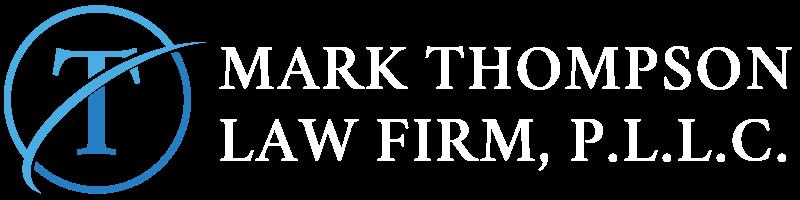 MARK THOMPSON LAW FIRM, P.L.L.C.