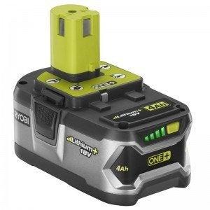 Ryobi battery pack 300x300