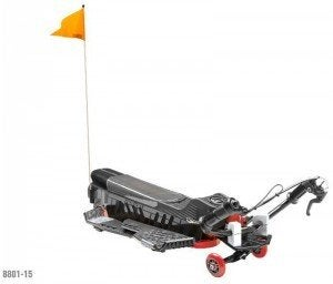 Urban shredder1 300x256