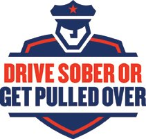 Drive sober 72rgb