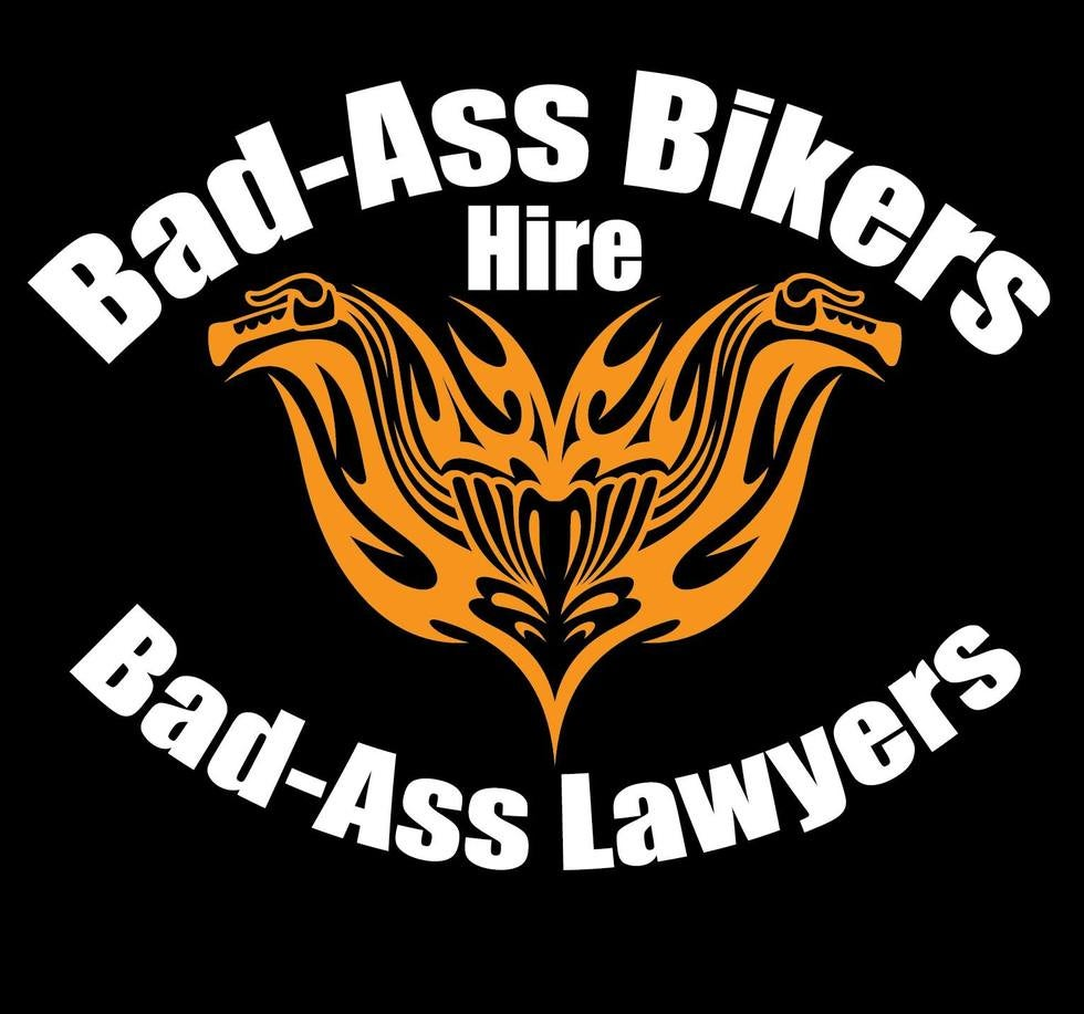 motorcycle-crash-goldberg law