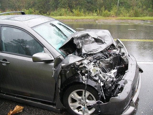Auto 20insurance 202 20flickr