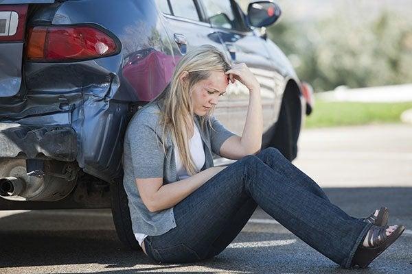 car_accident_goldberg_law