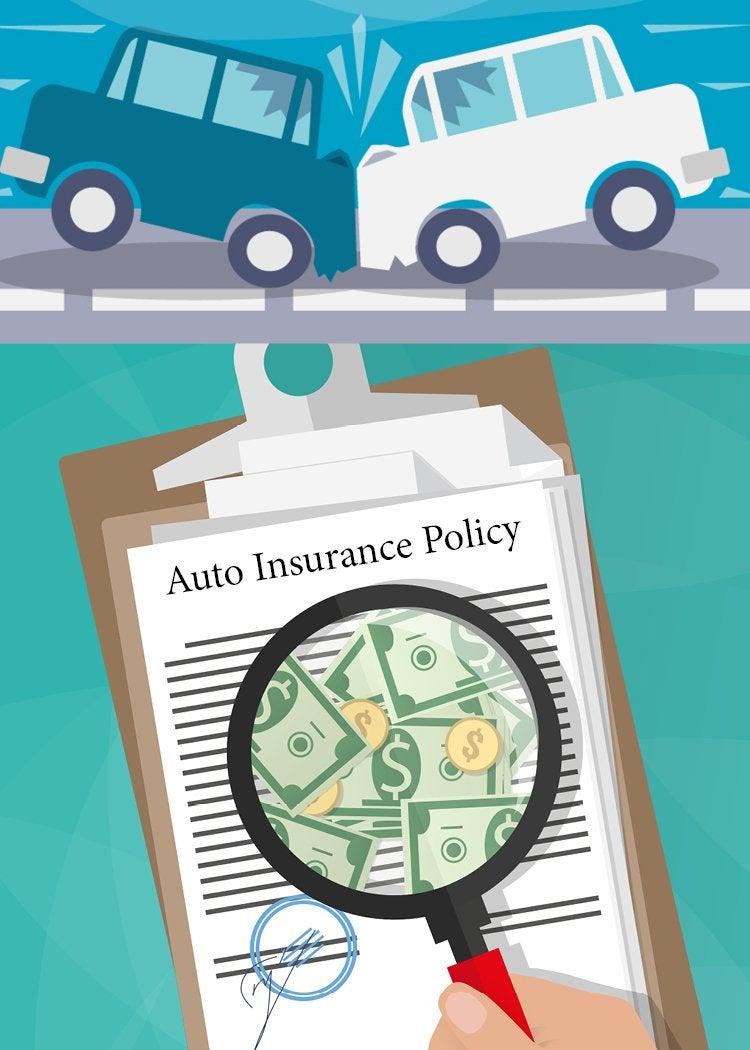 Goldberg Noone Abraham car insurance answers