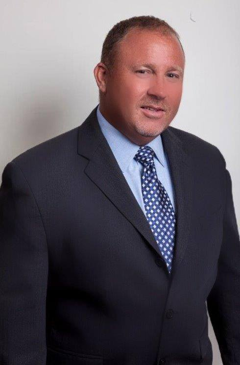 Fort Myers auto accident lawyer Scot D. Goldberg