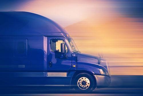 Goldberg noone trucking accident lawyers