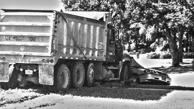 Goldberg Noone Abraham Law FDirm truck accidents