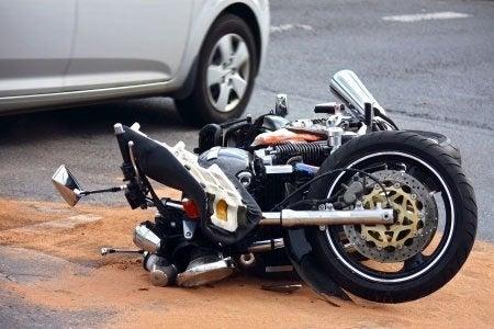 bike-accident-attorneys-southwest-florida