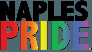 Cropped naples pride black 300x172