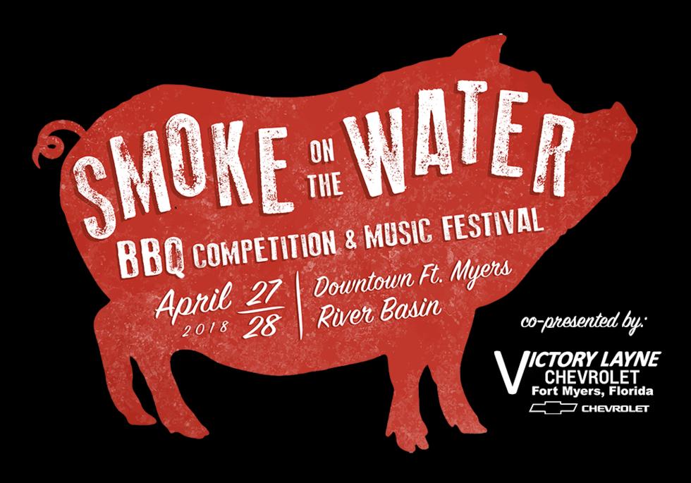 Smoke logo co vic web