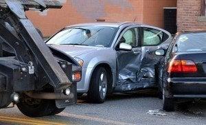 Car accidents 300x182