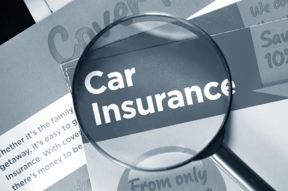 Car insurancees1