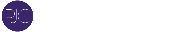 Law Office of Peter James Chambers