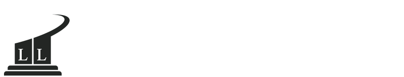 Labrum Law -Personal Injury Lawyer Nashville Tennessee