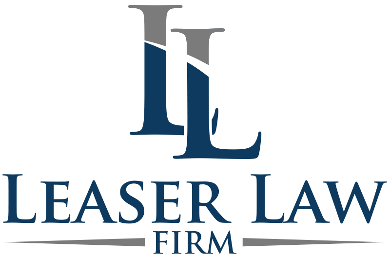 Leaser Law Firm
