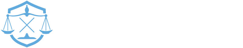 Troy J Parish