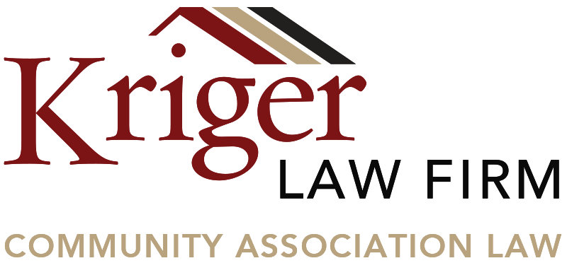 Kriger Law Firm