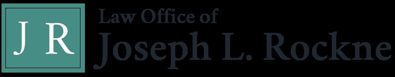 Law Office of Joseph L. Rockne, PLLC
