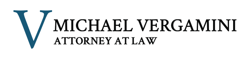 Michael Vergamini, Attorney at Law