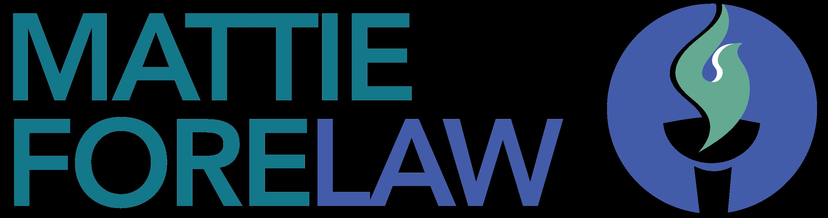 Mattie Fore Law LLC