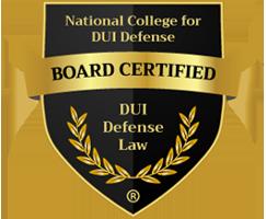 NCDD Badge