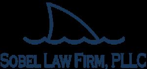 Sobel Law Firm, PLLC
