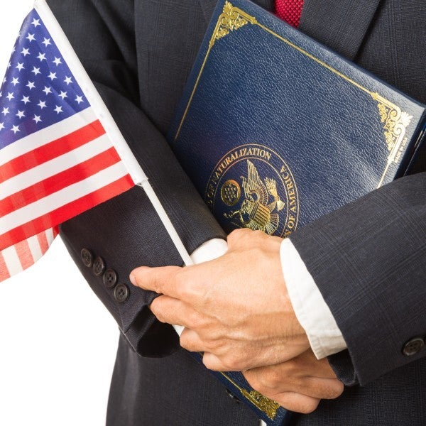 crimes that may prevent you from receiving US citizenship
