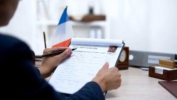 E-1/E-2 Visa Lawyer