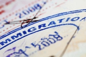 How to Successfully Frame a National Interest Waiver Application for Employment-Based Immigration