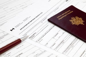 O-1 Visa: Your Guide to a Successful O-1 Application