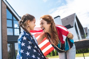 How to Maintain Your Status as a Permanent U.S. Resident