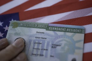 Green Card without Sponsorship: All You Need to Know About EB-1