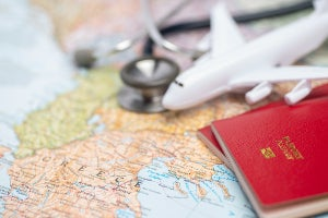 How to Attain a Work Visa as a Foreign Licensed Doctor or Nurse