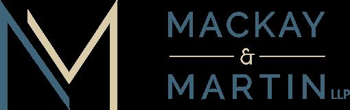 MacKay & Martin, LLP