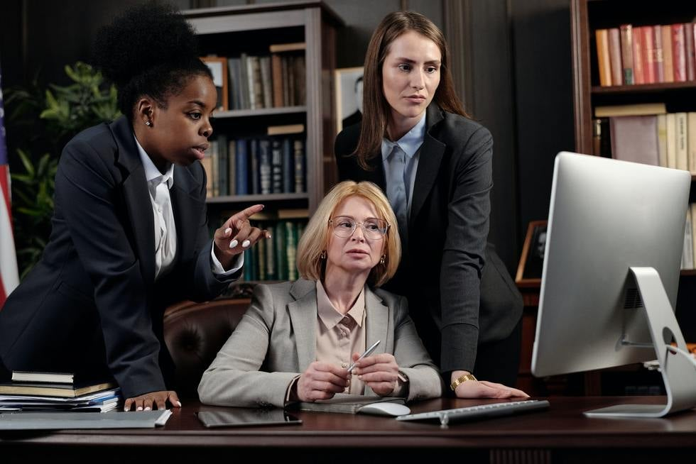 why-you-should-hire-an-outside-general-legal-counsel