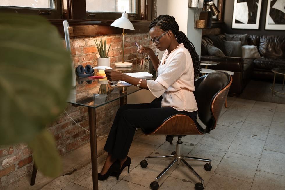 asset-protection-for-entrepreneurs