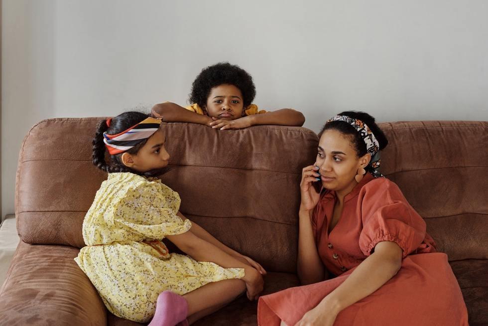 tips-on-preserving-your-childrens-inheritance