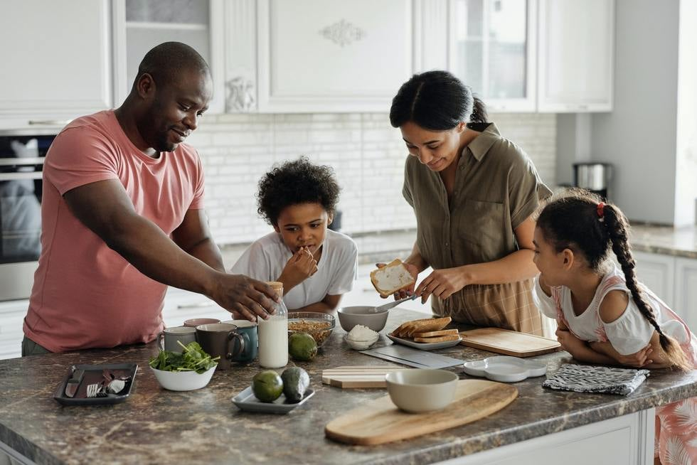 make-sure-your-children-not-their-creditors-get-inheritances