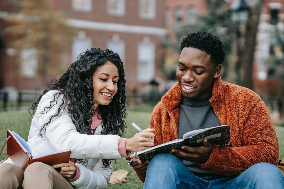 college-students-need-an-estate-plan-too