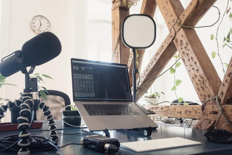 legal-considerations-for-podcasters