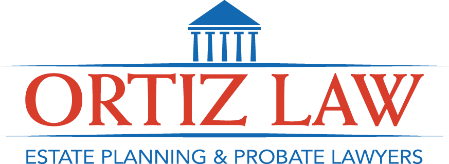 Ortiz Law