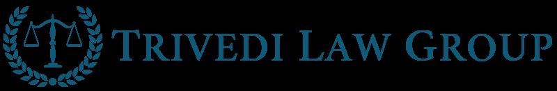 Trivedi Law Group