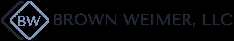 Brown Weimer, LLC