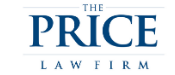 The Price Law Firm