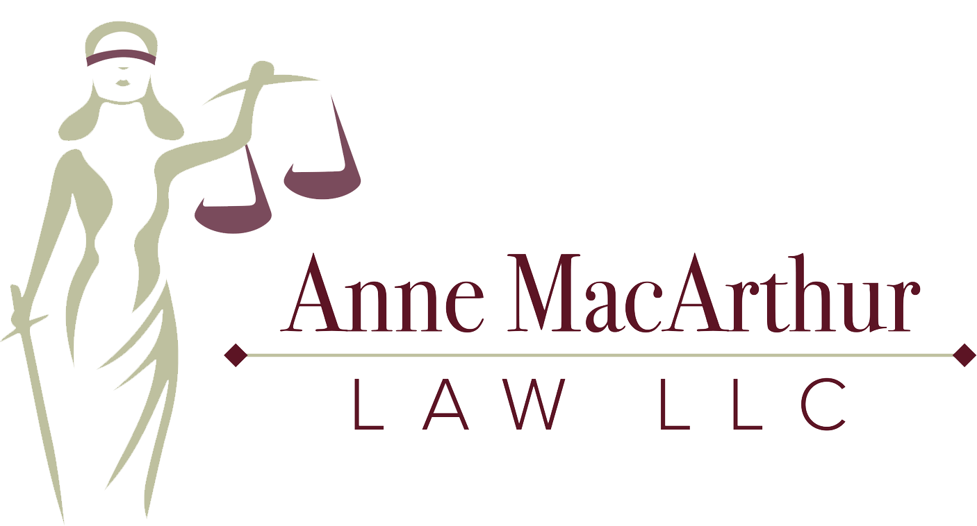 Anne MacArthur Law, LLC