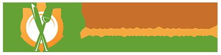Manna Meal Logo