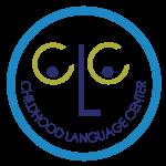 CLC_logo_lg