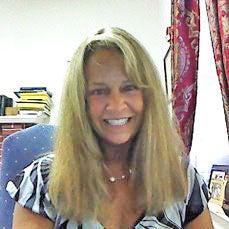 Attorney Sandra Worthington of the Worthington Law Group located in the Philadelphia PA area.
